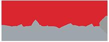 ÖNDER Logo